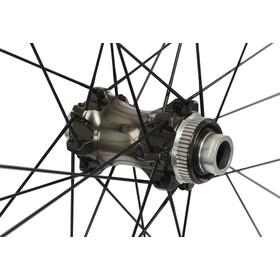 """Shimano XTR WH-M9020 Laufradsatz 29"""", CL, 100/142mm"""